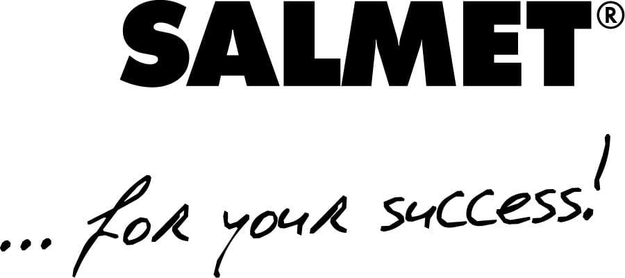 Salmet