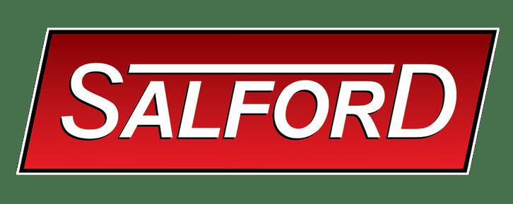 Salford Aerway