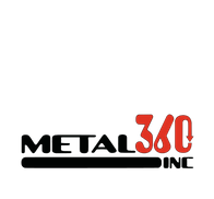 Metal360