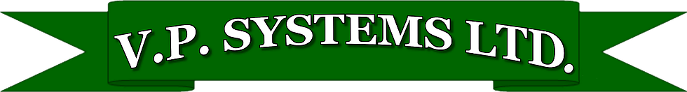 VP-Systems
