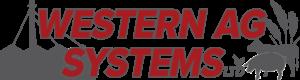 Western Ag Systems
