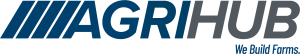 AgriHub Inc